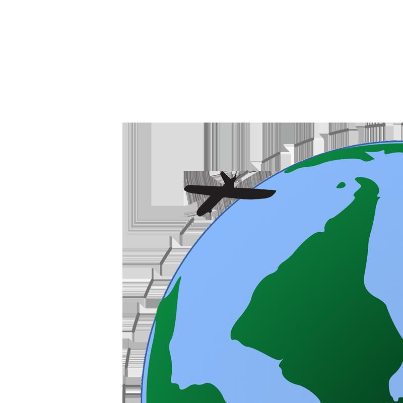 نقشه برداری با پهپاد